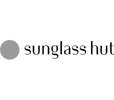 sunglass-hut-logo